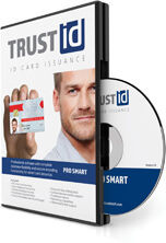 TrustID Pro Smart