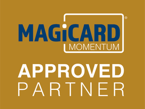 Magicard Approved Partner