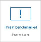 600-icons_threat_benchmarked-289x300.jpg