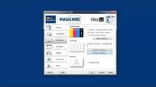 Tüm Magicard Kart Yazıcılar için yeni TekDriver