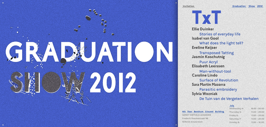 invitationTXTgraduation2012.png