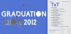 invitationTXTgraduation2012.png