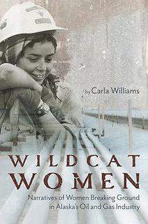 Wildcat Women.jpg