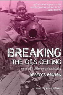 Breaking the Gas Ceiling_Rebecca Ponton.