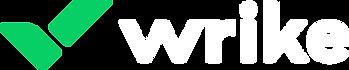 Wrike_logo_color_white_RGB.png
