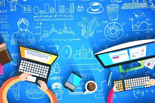 Cours en ligne interactif de Smartsheet en Francais