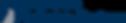 channel-partners-platinum-logo.png