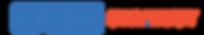 ES Logo_Color_PNG_1.png