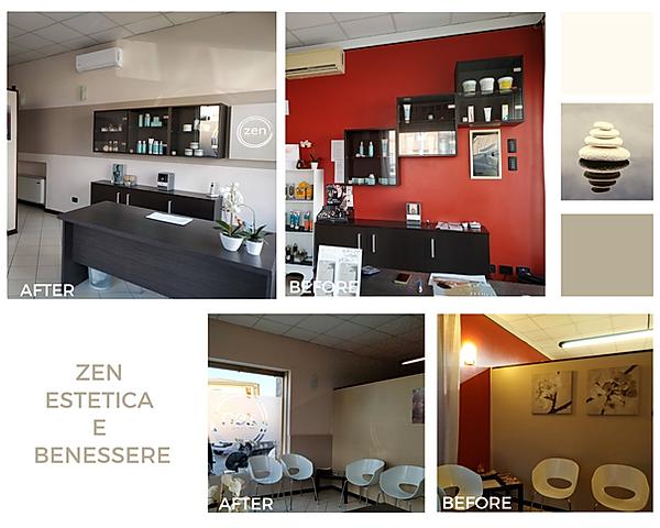 Zen Estetica & Benessere 2.png