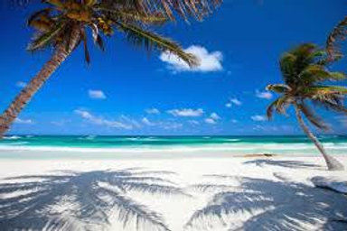 Boutique Hotel on Sale in Tulum beach - 22 rooms