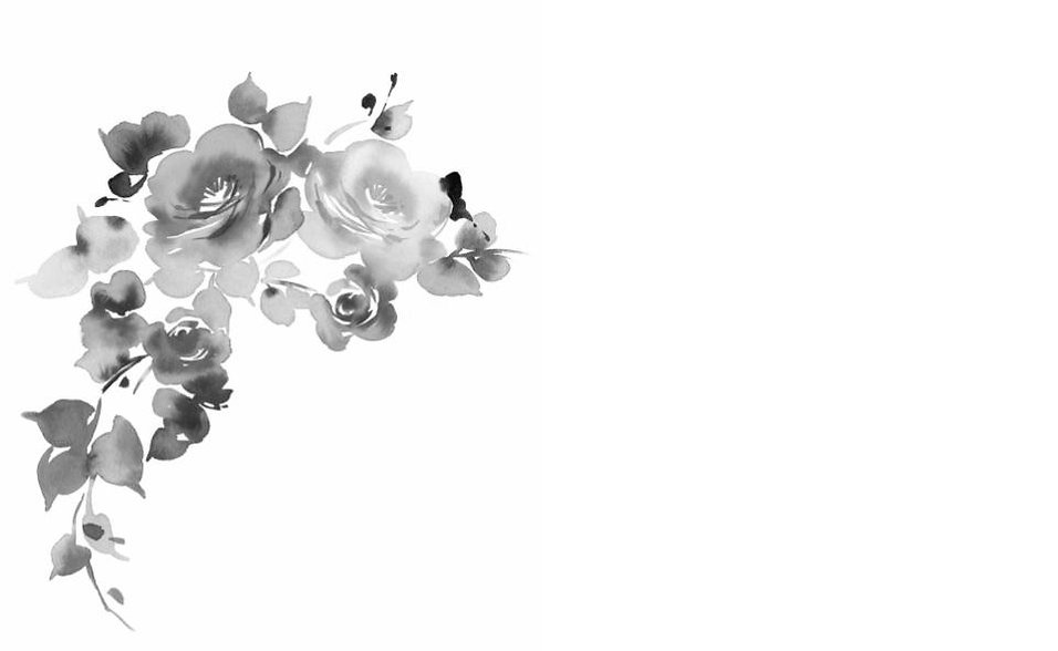 Website Background- top white.jpg