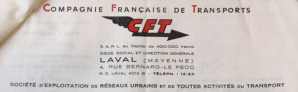 1952_-_entête_cft.JPG