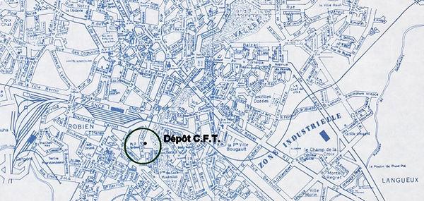 1950 - plan dépôt CFT.jpg
