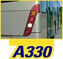 A330_présentation.jpg
