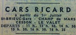 1957 - cars ricard.JPG