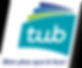 logo tub.png