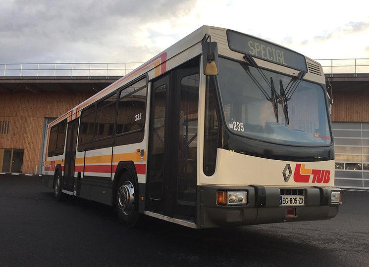 Le_Renault_PR100.2_n°235.JPG
