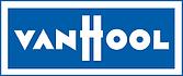 logo vh.png