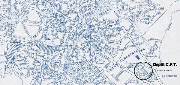 1963 - plan dépôt CFT.jpg