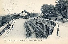 1470958927-St-Brieuc-gare-chemins-de-fer