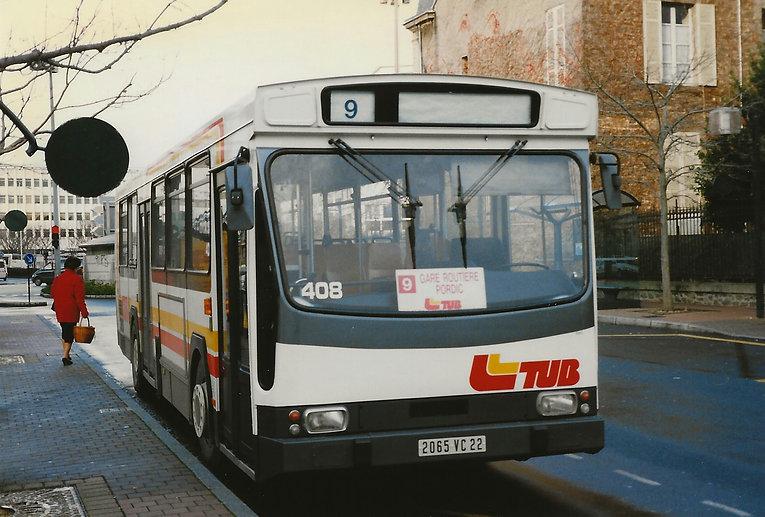 ylc199712-CdT-PR100MI CAT 408.JPG