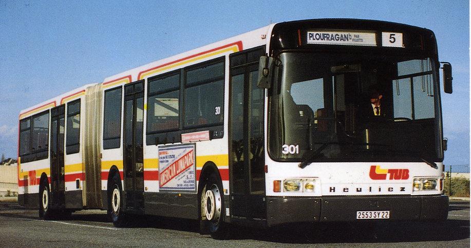 30-8 Fi 85(archive st-brieuc).jpg