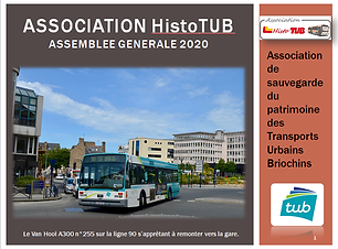 ACCUEIL AG 2020.png