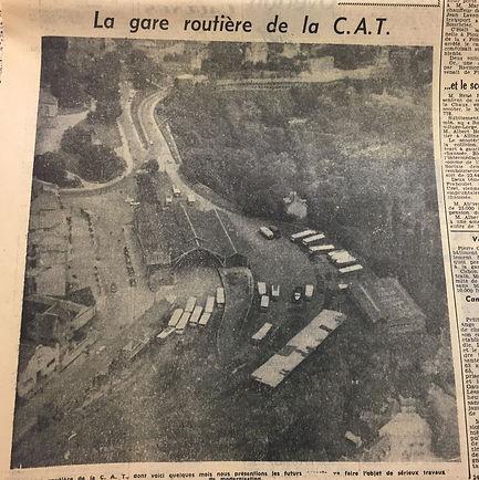 1959_-_gare_routière.JPG