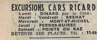 1959 - pubs cars Ricard.JPG