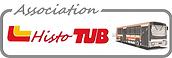 Logo Histotub.png