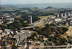 st-brieuc_1965-1980.jpg