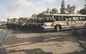 incendie mai 1989.jpg