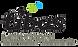 Logo_Tibus_Cotes-dArmor.png