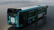 maquette bus 3D.png