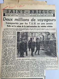1962 - telegramme_tub.JPG