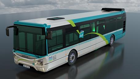 maquette_bus 3D.png