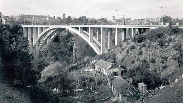 saint-brieuc.le-pont-darmor-aura-bientot