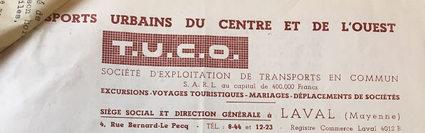 1951_-_entête_lettre_TUCO.JPG