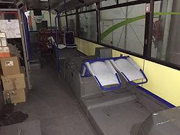 242-démontage sièges12-2019.JPG