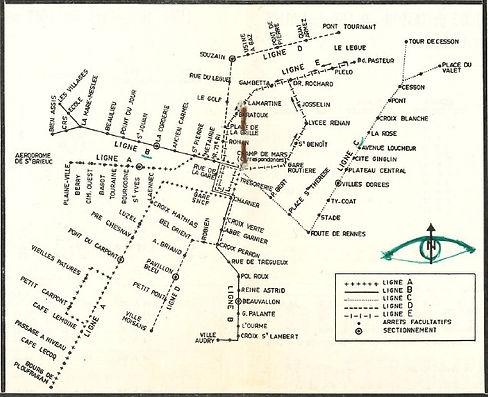 1963_-_plan_réseau.jpg