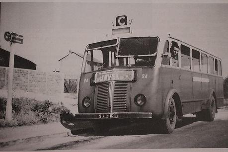 1957 - Berliet PCK7D TUR.jpg