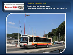 projection restauration 235.jpg