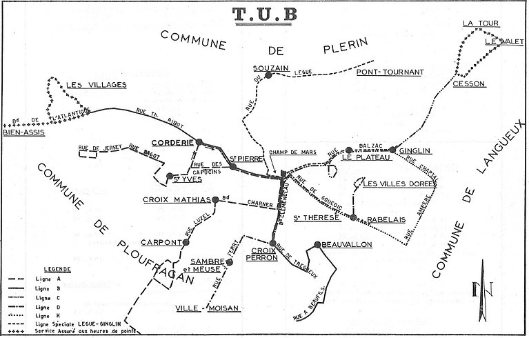 1968 - plan.JPG