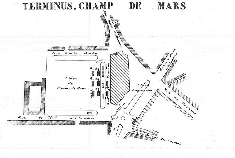 1968 - plan cdm.JPG