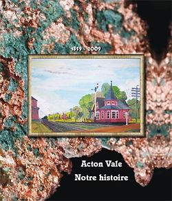 2841Livre histoire.jpg