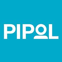 PIPOL_logo.png