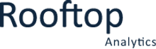 Rooftop-Logo-for-web.png