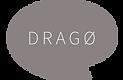 Dragoo-Logo-lavendel.png