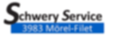 schwery-service-logo.png