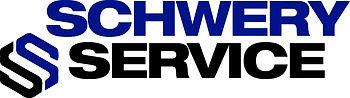 Logo_SchweryService_rgb.jpg